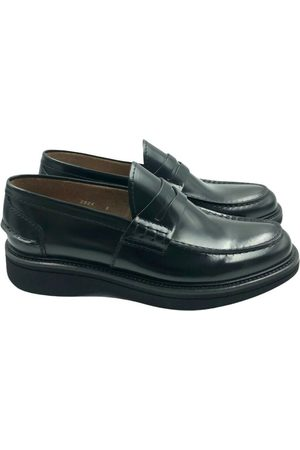 Green george Man Loafers - Mocassino