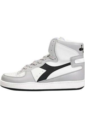 Diadora Man Sneakers - Sneakers