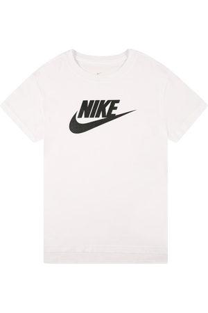Nike T-shirt 'FUTURA