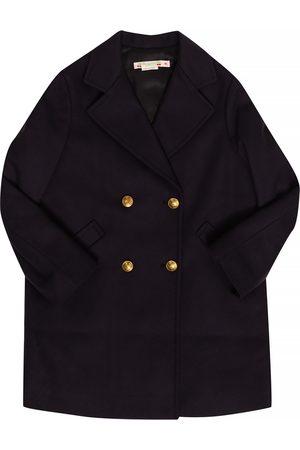 BONPOINT Barn Kappor - Double-breasted coat