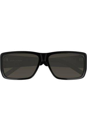 Saint Laurent Sunglasses 366 001