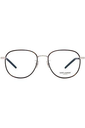 Saint Laurent Sunglasses 362 002