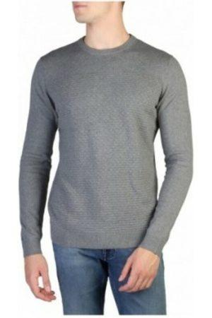 Calvin Klein Man Sweatshirts - Sweatshirt J30J305880