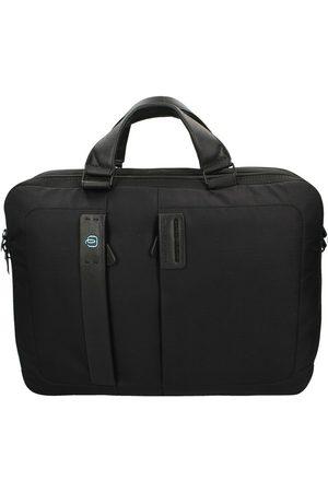 Piquadro Man Laptopfodral - Ca3347p16 Business Bags