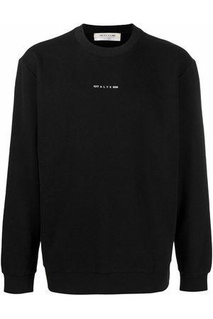 1017 ALYX 9SM Man Sweatshirts - Sweatshirt