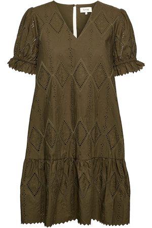 Levete Room Lr-Jennifer Dresses Everyday Dresses