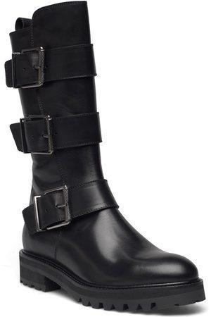 Billi Bi Boots Höga Stövlar