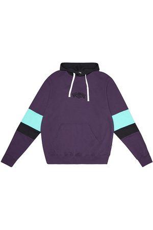 Billabong The Cove Hoodie purple