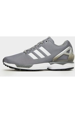 adidas Sneakers - ZX Flux Junior - Only at JD