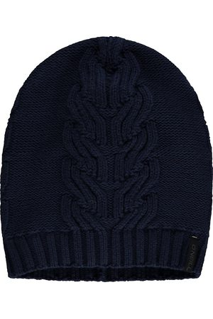 O'Neill Organic Cable Beanie scale