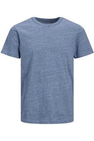 JACK & JONES Man T-shirts - Enfärgad T-shirt Man