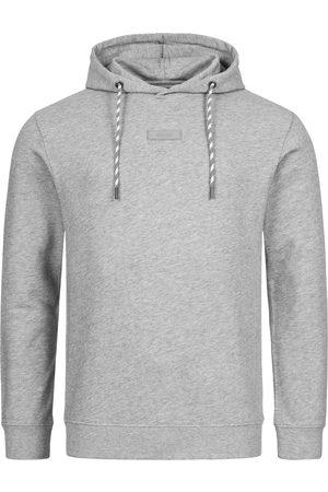 INDICODE Sweatshirt 'Bentley