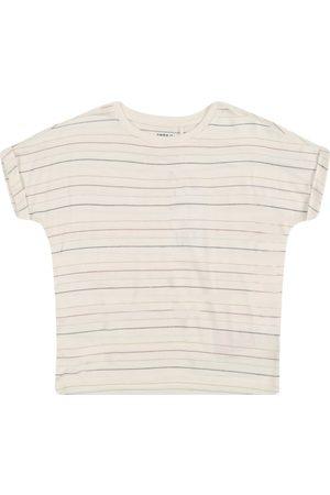 NAME IT T-shirt 'KYRRALI
