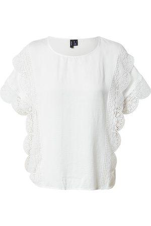 VERO MODA T-shirt 'PERI