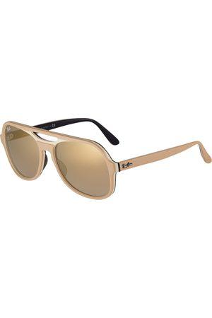 Ray-Ban Solglasögon '0RB4357