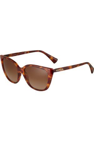 Ralph Lauren Kvinna Solglasögon - Solglasögon '0RA5274