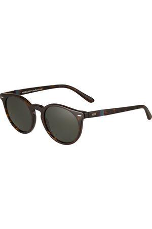 Polo Ralph Lauren Solglasögon '0PH4151