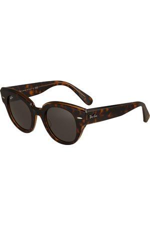 Ray-Ban Solglasögon '0RB2192