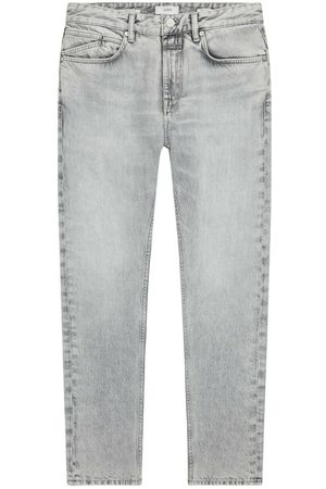 Closed Man Jeans - Cooper Tapered Jeans