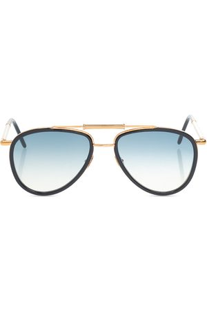 John Dalia Man Solglasögon - Barry sunglasses