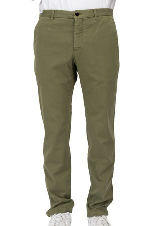 PT01 Man Chinos - Trousers