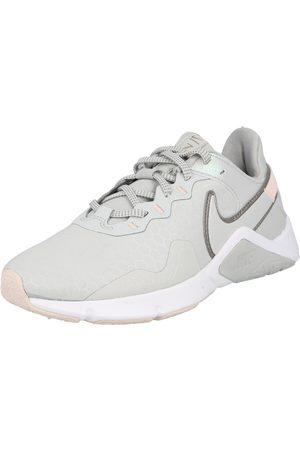 Nike Kvinna Träningsskor - Sportsko