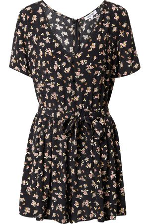 ABOUT YOU Jumpsuit 'Romy