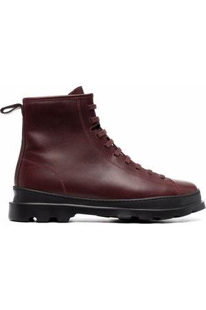 Camper Man Boots - Brutus stövletter