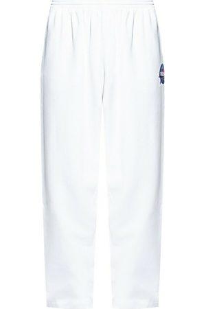 Balenciaga Patched sweatpants