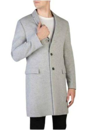 Calvin Klein Trenchcoat K10K101491