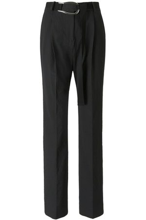 Victoria Beckham Kvinna Dressade byxor - Pants
