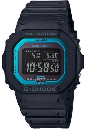 G-Shock Gw-B5600-2Er Watch