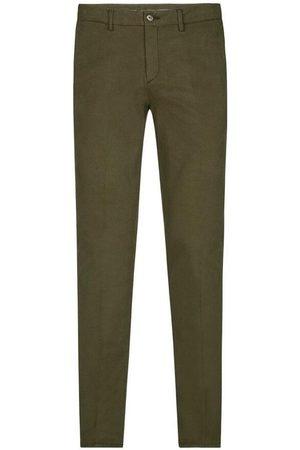 Profuomo Chino trousers