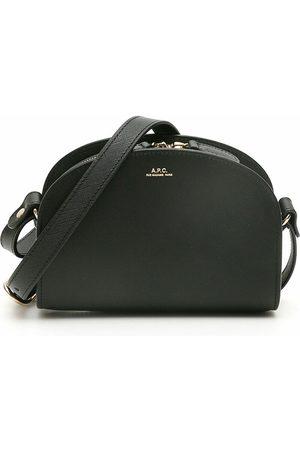A.P.C. Mini bag