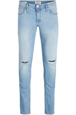 JACK & JONES Liam Original Am Skinny Fit-jeans Man