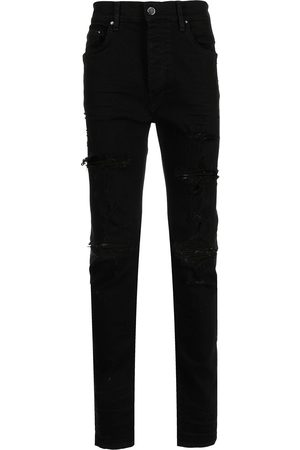 AMIRI Trasher Plus skinny jeans