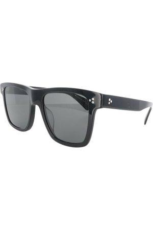 Oliver Peoples Sunglasses 5444Su