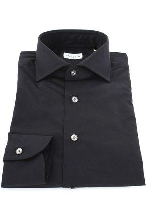 BAGUTTA Shirt 00170