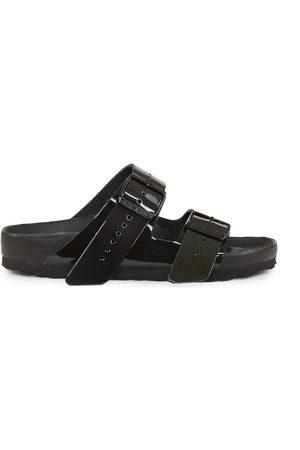Rick Owens Sandaler - Sandals