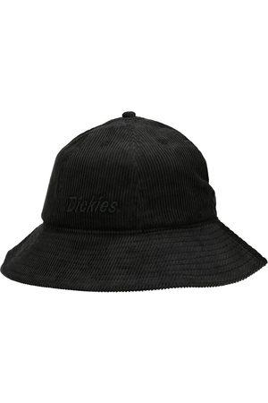 Dickies Hattar - Higginson Bucket Hat black