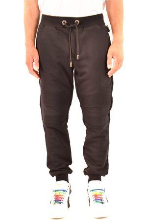 Philipp Plein Trousers