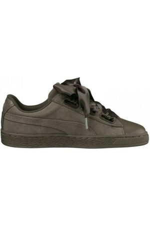 Puma Sneakers Heart Bubble Bungee Cord-S