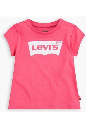 Levi's Batwing t shirt för barn
