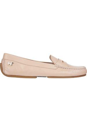 Tommy Hilfiger Loafers