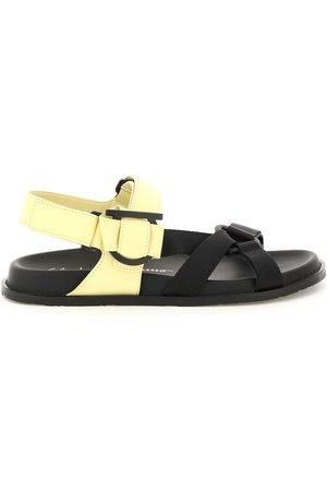 Salvatore Ferragamo Kvinna Sandaler - Sandals