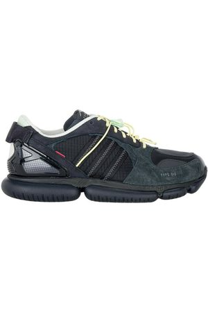 adidas Sneakers H04726Suede