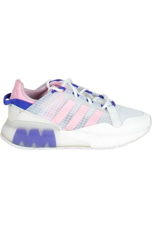 adidas Sneakers ZX 2K Boost Pure W