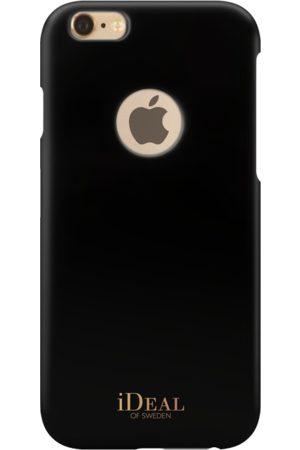 Ideal of sweden Fashion Case iPhone 6/6s Matte Black
