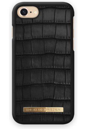 Ideal of sweden Capri Case iPhone 8 Black