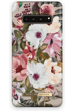 Ideal of sweden Fashion Case Galaxy S10+ Sweet Blossom